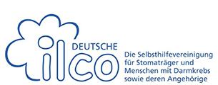 Deutsche ILCO-Landesverband Baden-Württemberg e.v.